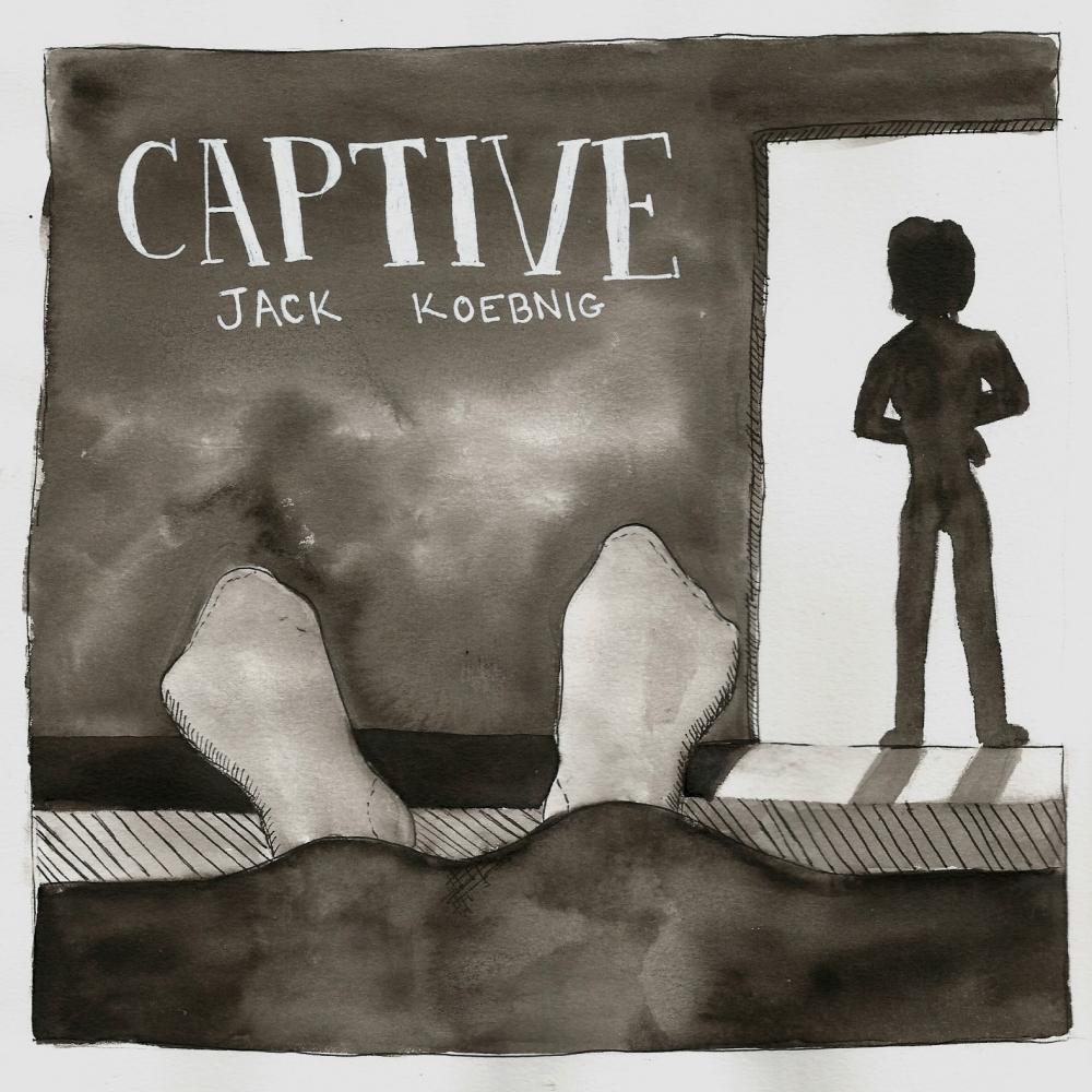 captive-jack-koebnig