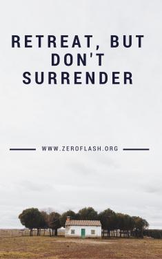 www-zeroflash-org