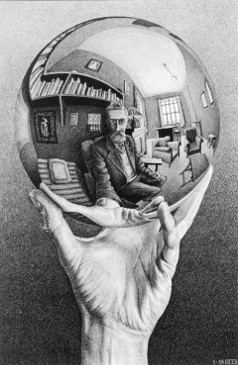 escher_sphere
