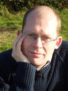 Jason Savin
