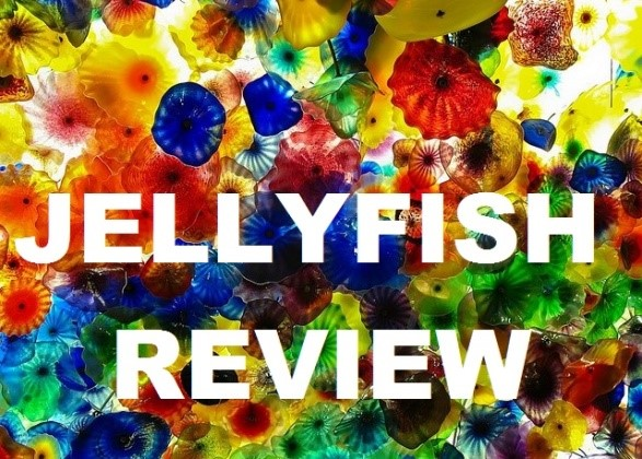 jellyfish review