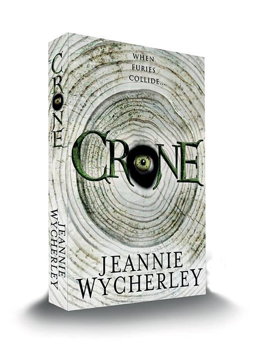Serifim Crone