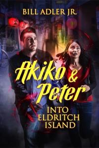 Akiko_and_Peter