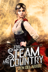 For Steam and Country by Jon Del Arroz.png