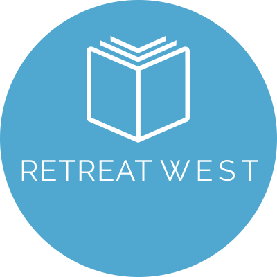 retreat__book_logo