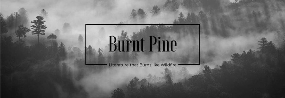 Burnt Pine Magazine