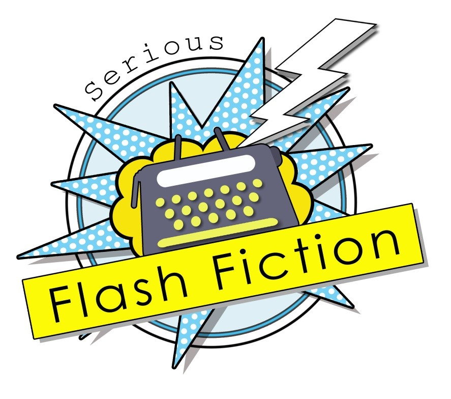 Serious Flash Fiction