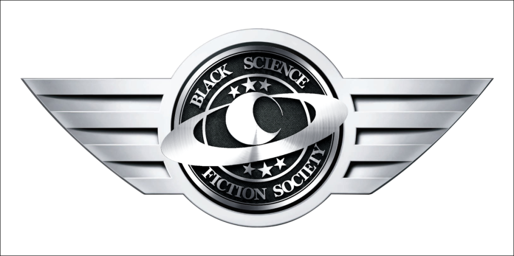 Black_Science_Fiction_Society