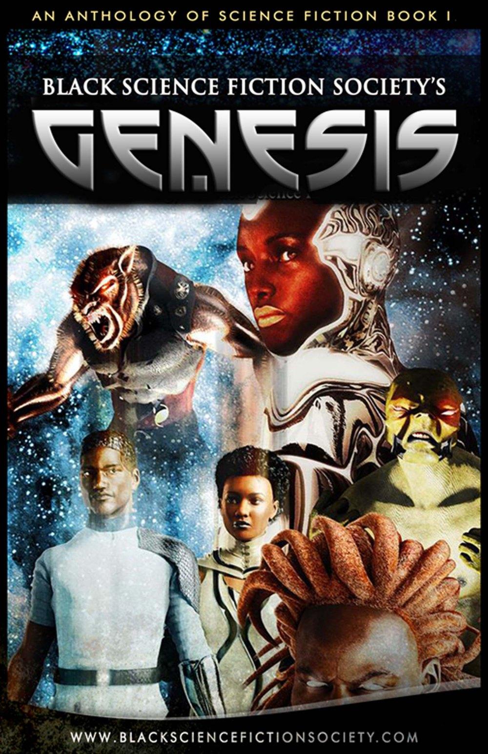 GenesisAnthologyBook1