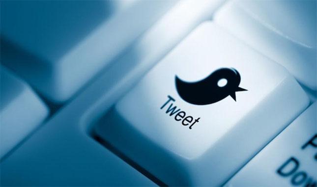 Best-Twitter-Apps-Featured