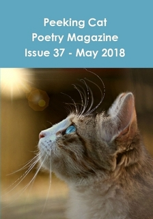 peeking_cat_poetry_issue_37