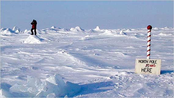 North-Pole-Geoawesomeness